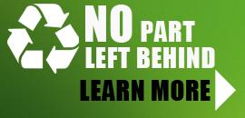 Used Jet Ski Parts | PWC Parts | SeaDoo, Yamaha & MoreUsed