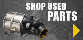 Shop Used Parts on Mastercraft Wetjet Parts