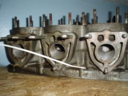 p# 110053726 cylinders 900 95 price 245