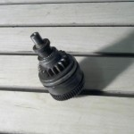 Gear Assembly 13101-3708 _old 131013708 update pic rename with -