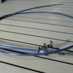 STEERING CABLE 59406-3714 _50