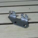 Engine Cable Mount 14044-3722 _20