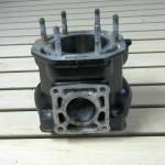 Engine Cylinder STD Bore 11005-3714 _125 a