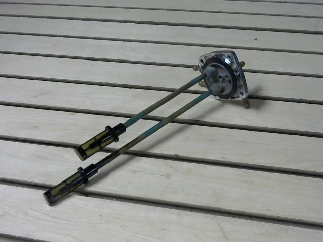 fuel filter 49019-3710