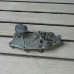 Fuel Tap Cable Reel Full Assembly 54010-3710 _35