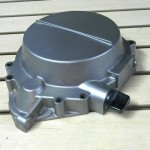 Stator Generator Cover 14031-3708 _45
