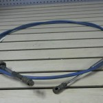 Steering Cable 59406-3709 59406-3001 _50