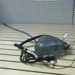 Trim Electric Motor Box 21174-3703 21175-3703 21176-3715 _275