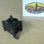 Electric Switch Case Box 59416-3710 59416-3710A _35