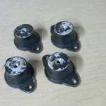 Engine Mount Damper 92075-3006 92160-3756 _75