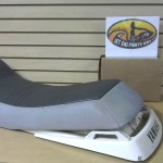 1991 Yamaha Waverunner 650 LX Complete Seat Assembly FK7-U3710-00-00 EU0-63702-03-00 _275 a