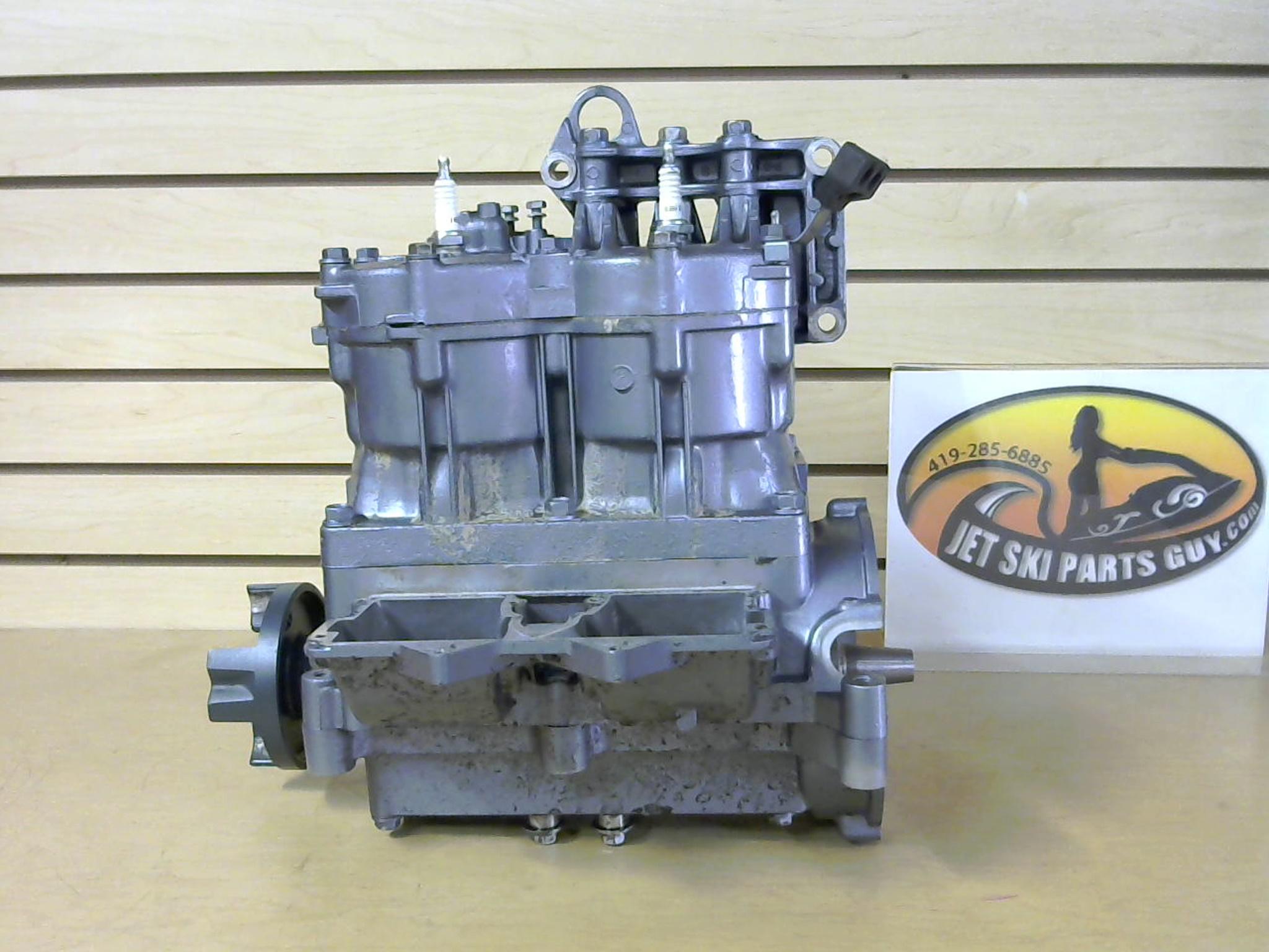 polaris sl 750 engine diagram polaris snowmobile engine