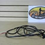 1994 Wetjet Duo 200 Wire Harness 9101-1010-00 _45