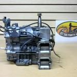 1988 Yamaha 500 WaveJammer Engine 135 130 lbs 6K8-15100-00-94 _395 a