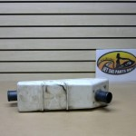 1988 Yamaha WaveJammer Lock Water Box EW3-67550-00-00 _125