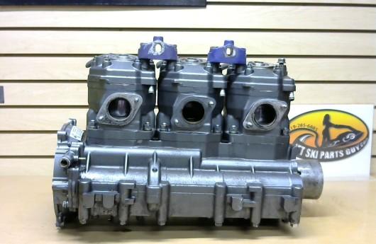 1999 Tigershark 1100LI Engine 140-145-140 Comp 0762-095 _1595a.jpg
