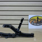 1996 Tigershark Daytona 770 Expansion Chamber Bracket 0612-634