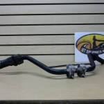 1996 Tigershark Daytona 770 Handlebar Assembly 0773-572