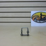 1996 Tigershark Daytona 770 Seat U Bolt 0624-262