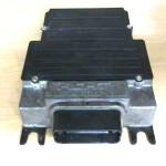 1999 Tigershark 1100LI EMM Engine Control Box 3670-019