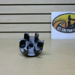 2004 Polaris MSX 110 Engine Coupler 5631451