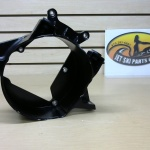 2004 Polaris MSX 110 Turbo Engine Bracket 0451990