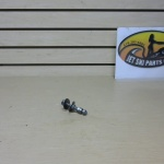 1995 Tigershark Montego Seat Stud Bolt  0673-788