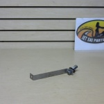 1995 Tigershark Montego Steering SUpport Bracket  0673-457