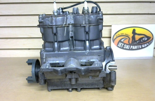 1994 Waverunner VXR OEM Engine 150 -150lbs  61L-11311-01-8S