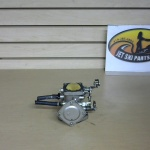 1995 Wetjet Duo 300 Carburetor Assembly  9302-3001-00