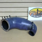 1995 Wetjet Duo 300 Exhaust Tail Pipe  9103-5016-00