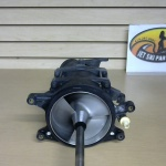 1995 Wetjet Duo 300 Jet Pump Assembly NICE Prop  9106-7200-01