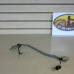 1995 Wetjet Duo 300 Wiring Harness Extention  9301-6130-00