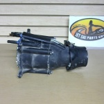 1990 Seadoo SP 587 Complete OEM Jet Pump Unit with Nozzle  295500429
