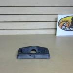 1990 Seadoo SP 587 Handlepole Collar  277000060