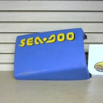 1990 Seadoo SP 587 Storage Cover Hull Cover  295500031