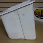 1990 Seadoo SP Storage Box Bin  291000113
