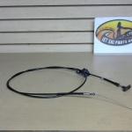 1994 Seadoo SPX 657 Choke Cable  277000274