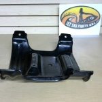1994 Seadoo SPX 657 Engine Motor Mount Bracket  270000013P90