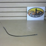 1994 Seadoo SPX 657 Oil Injection Cable  270000052