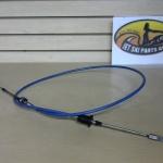 1994 Seadoo SPX 657 Steering Cable  277000289