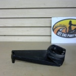 1994 Seadoo SPX 657 Steering Rear and Cable Support Bracket  277000160