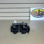 1996 Tigershark Daytona 770 Dual Carburetor Assembly  0670-556 0670-555