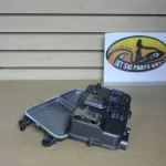 1994 Tigershark Montego Electrical Box Case and Cover  3008-122 3008-123