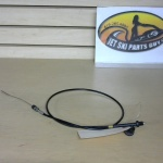 1995 Polaris SL 750 Choke Cable  2200428