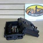 1995 Polaris SL 750 Electrical Box Case  5131015 5131018