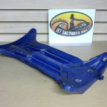 1995 Polaris SL 750 Engine Mount Bracket  5630442-157