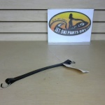 1995 Polaris SL 750 OEM Muffler Battery Strap  5430621-1