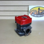 1996 Polaris SL 700 Clyinder Jug and Head Set  3021019 5630527-093-2