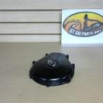 1996 Polaris SL 700 Crank Case Cover  1201563